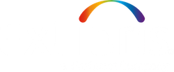 Exlibris_ProQuest_logo_FINAL white (1)-1ie